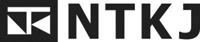 NTKJ (Nihon Tokushu Kogaku Jushi)