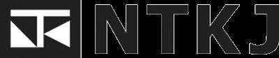 NTKJ Co. Ltd. (Nihon Tokushu Kogaku Jushi)
