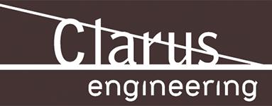 Clarus Engineering Corp.
