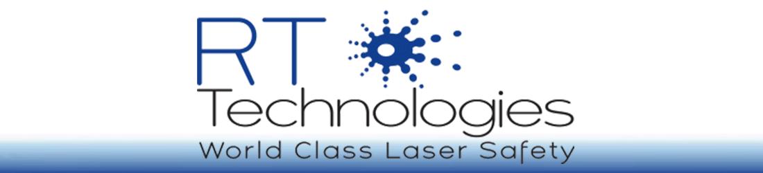 RT Technologies Inc