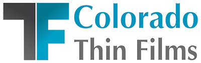 Colorado Thin Films Inc.