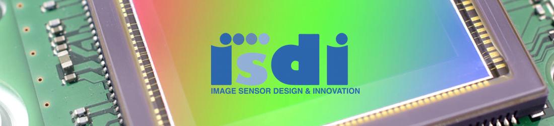 ISDI Ltd