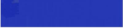 Chunghwa Leading Photonics Tech Co. Ltd.