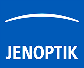 Jenoptik Optical Systems LLC, Light & Optics