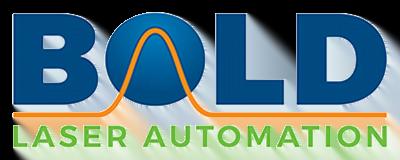 Bold Laser Automation Inc.