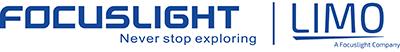 Focuslight Technologies