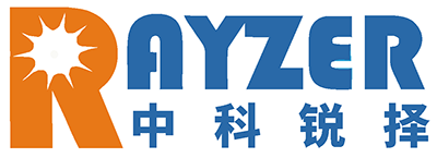 CSRayzer Optical Technology