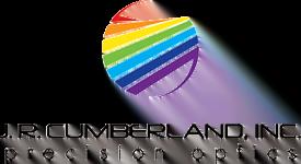 J.R. Cumberland Inc.