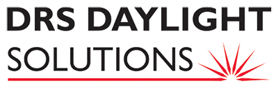 DRS Daylight Solutions Inc.