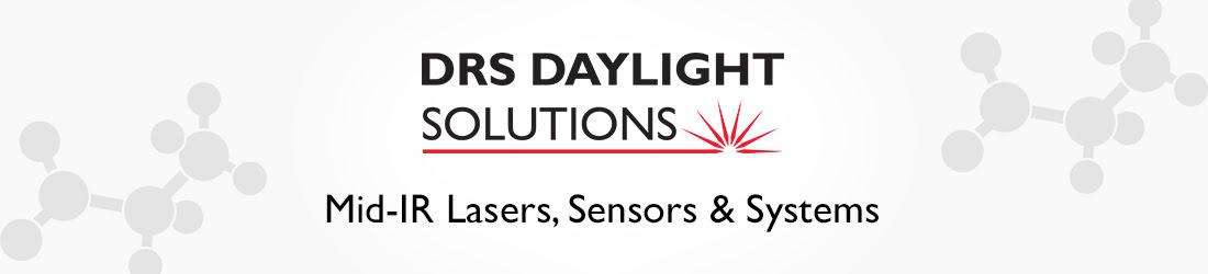 Daylight Solutions Inc.