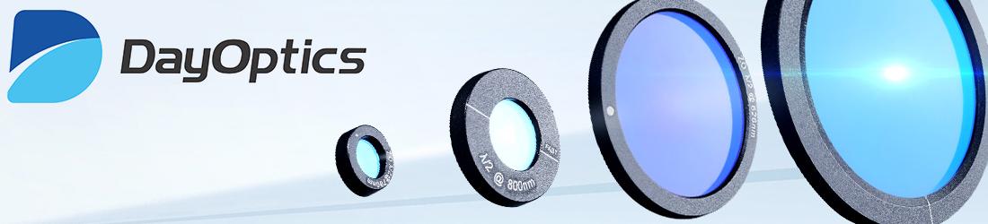 Dayoptics Inc