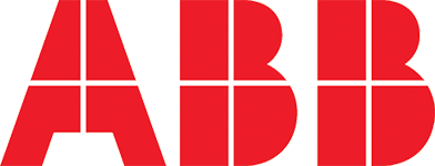 ABB inc., Measurement & Analytics