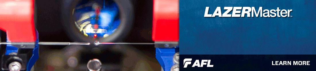 AFL, Sub. of Fujikura Ltd.