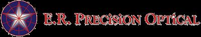 E.R. Precision Optical Corp.