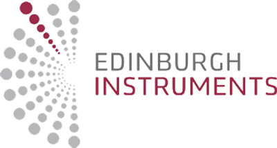 Edinburgh Instruments Ltd., A Techcomp Europe Co.