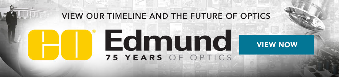 Edmund Optics Inc.