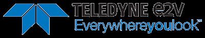 Teledyne e2v - UK