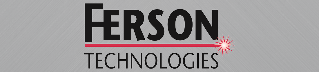 Ferson Technologies Inc