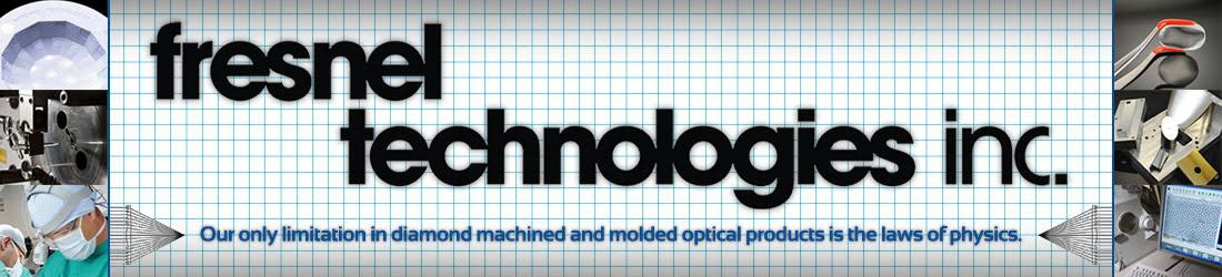 Fresnel Technologies