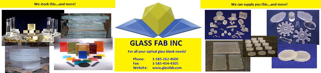 Glass Fab Inc.
