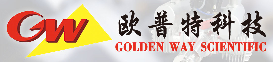 Beijing Golden Way Scientific Co Ltd