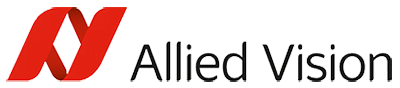Allied Vision Technologies GmbH, Member of the TKH Group