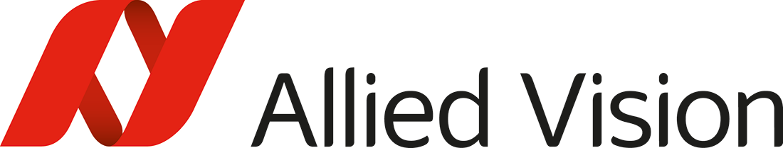 Allied Vision Technologies