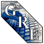 Greco Research Engineering Co. Inc.