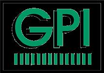 Gurley Precision Instruments Inc.