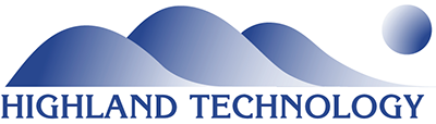 Highland Technology Inc.