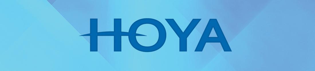 Hoya Corporation USA