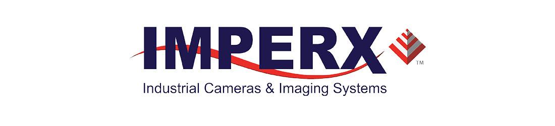 Imperx, Inc.
