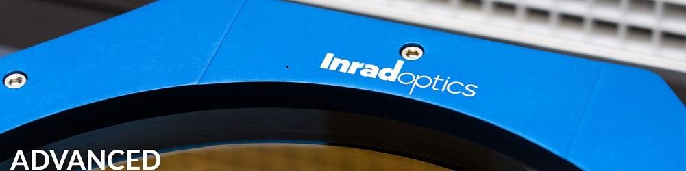 Inrad Optics Inc.