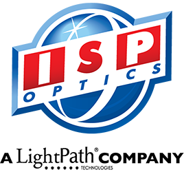 ISP Optics Corporation