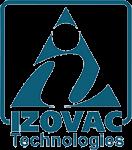 Izovac Ltd.
