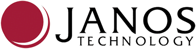 Janos Technology LLC