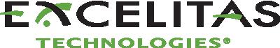 Excelitas Technologies Corp.