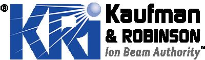Kaufman & Robinson Inc.