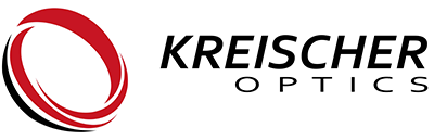Kreischer Optics Ltd.