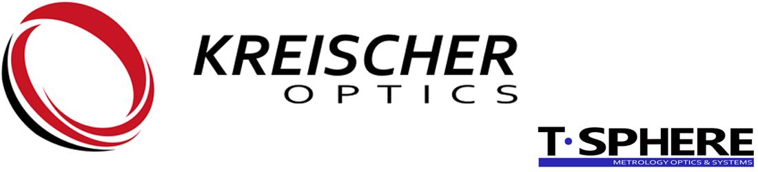 Kreischer Optics