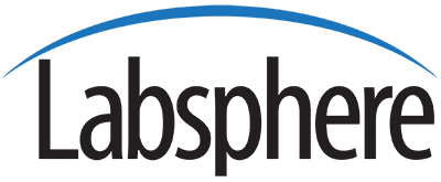 Labsphere Inc., Photonics