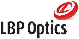 LBP Optics Ltd.