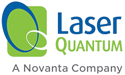 Laser Quantum Ltd., A Novanta Co.