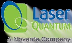 Laser Quantum Ltd.