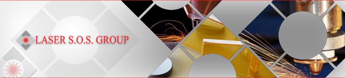 Laser S.O.S. Group