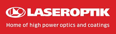 LASEROPTIK GmbH