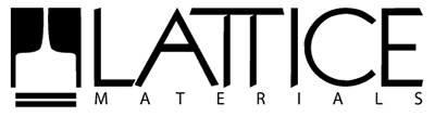 Lattice Materials LLC