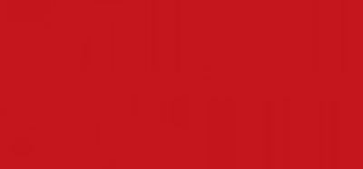 LightTrans International GmbH