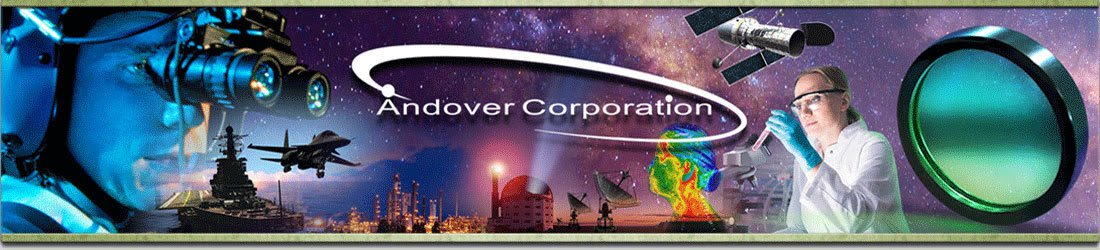 Andover Corporation