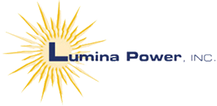 Lumina Power Inc.
